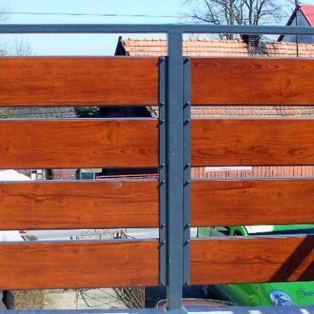 364352179_2_1000x700_ogrodzenia-bramy-balustrady-brzeskobochniatarnowmalopolska-dodaj-zdjecia_rev019